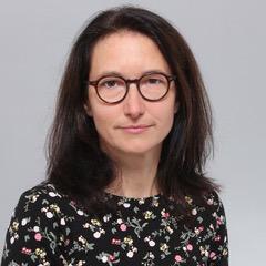 Marie-Noëlle Bayard